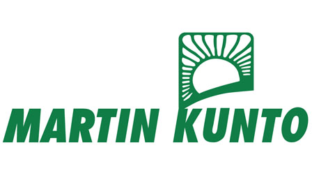 Martin Kunto